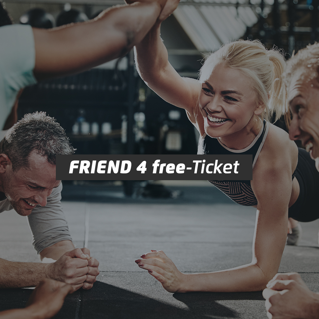 friend4free-ticket-entwurf-2