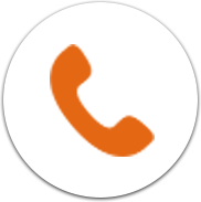 Anruf Bild